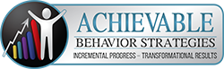Achievable Behavior Strategies