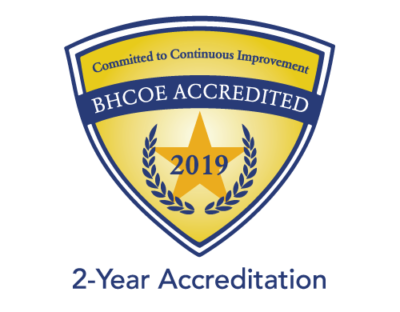 BHCOE-2019-Accreditation-2-Year
